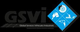 Boutique Global Services Véhicules Industriels