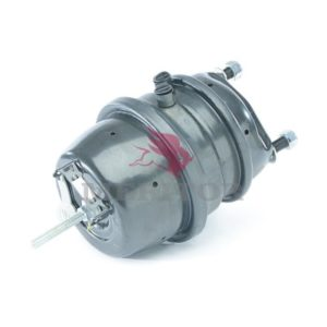 Cylindre de freins ROR MERITOR 41231602