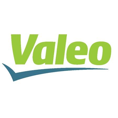 piece-origine-valeo