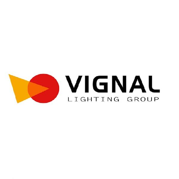 vignal