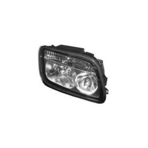 Phare avant gauche Mercedes ACTROS - MERCEDES-BENZ A9438200161