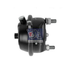 Cylindre de frein essieu BPW - DT SPARE PARTS 4.65407