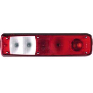Feu AR gauche pour Renault Trucks / Volvo - VIGNAL 159010