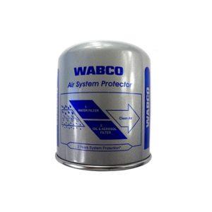 Cartouche dessiccateur Volvo / Renault - Wabco 4329012452