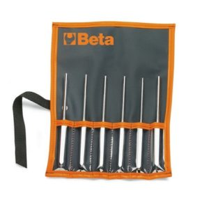 Chasse Goupille élastiques, Chasse Goupille long BETA TOOLS Marteaux Frappe