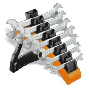 Présentoir Clé à fourches BETA TOOLS outils professionnels