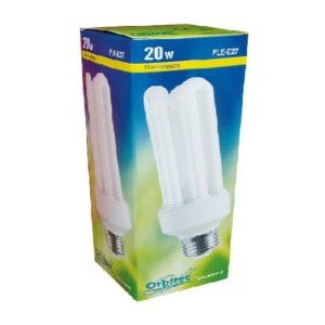 AMPOULE 20W E27 P/BALADEUSE 01503 SODISE - 01504 ampoule