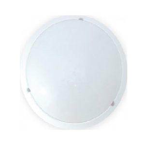 PLAFONNIER LED 18W 230V 4000°K 02039