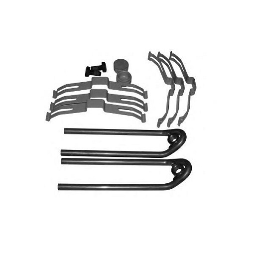 Garnitures de frein SAF/SAUER 3057008400