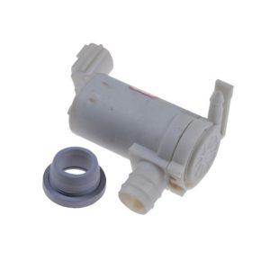 Pompe d'eau de nettoyage lave-glace Blue Print ADN10311