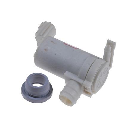 Blue Print ADG02539 Pompe /à eau