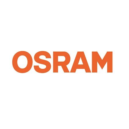 OSRAM Lampes. Votre partenaire dans l'éclairage automobile