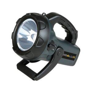 TORCHE PROJECTEUR LED 10W référence SODISE 02268