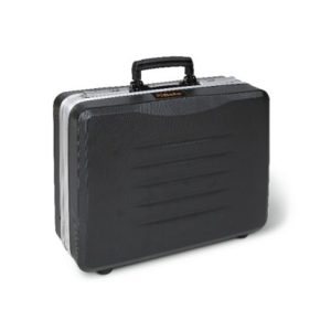 Valise porte-outils simple en polypropylene BETA 2028/VV