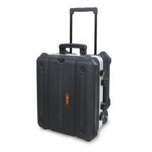 Valise porte-outils en polypropylene BETA TOOLS 2038/TV