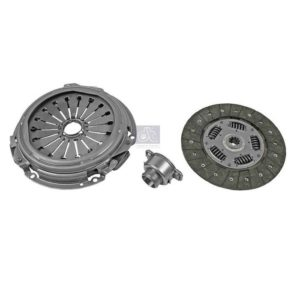 KIT EMBRAYAGE DT SPARE 7.905508