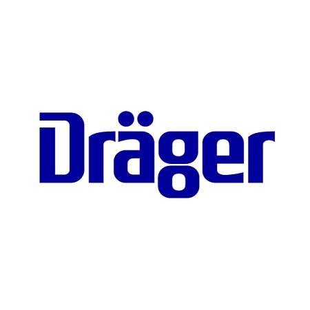 LOGO DRAGER
