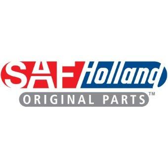 SAF+Holland+Logo