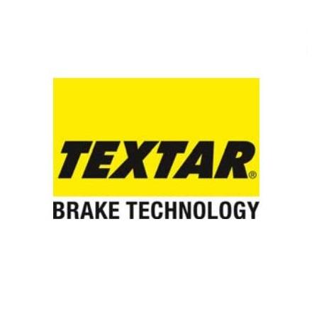 TEXTAR-frein-logo
