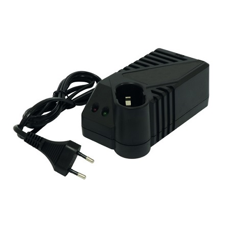 CHARGEUR POUR CLE A CHOC 06979 NICD+NIMH SODISE 39873