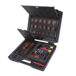 Kit de 94 connecteurs pour diagnostique BETA TOOLS 1497/C94