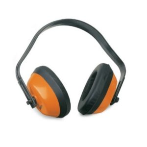 Casque antibruit en PVC BETA TOOLS 7190C