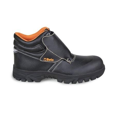 Chaussure de sécurité Beta - Chaussure de sécurité norme s3