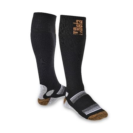 Chaussettes longues a élasto-compression BETA 7421