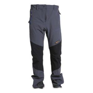 Pantalon work trekking slim fit BETA WORK 7811