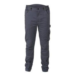 Pantalon de travail élastifié portabilité seche BETA 7830ST