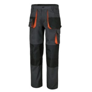 Pantalon de travail multipoches BETA WORK 7900E