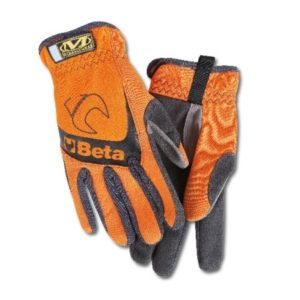 Gants de travail multi-usage BETA WORK 9474O