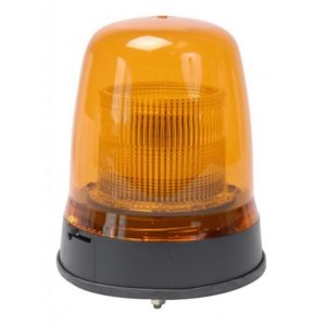 FEU LED DOUBLE FLASH BRITAX B190.00.LDV