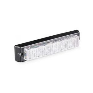 FEU LED CRISTAL BRITAX XT6.04.DV