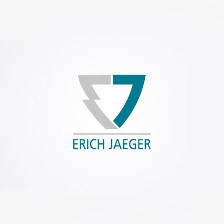 erich jaeger équipements électriques