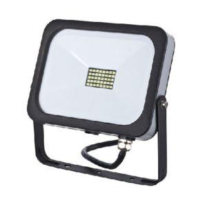 PROJECTEUR LED EXTRA PLAT 20W 1600LM SODISE 02400-1