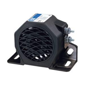 Alarme de recul 102 dB R10 IP65 - 12/24V