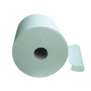 Rouleau mélange fibre et polypro format 70 cm K542LWZ