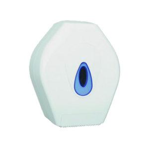 Distributeur Minirol ouverture a clé - diam 20 cm LI51ABU