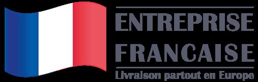 Label Entreprise de France