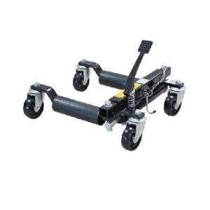 Chariot de manutention pour véhicules - SODISE 09115 %%sep%% Shop GSVI
