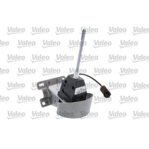 Levier boite de vitesse RENAULT TRAFIC 2 - VALEO 251808