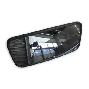 Miroir rétroviseur réversible ISUZU NKR - NPR | MEKRA H9331100