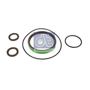Kit de réparation, moyeu de roue - DT SPARE PARTS 1.31716