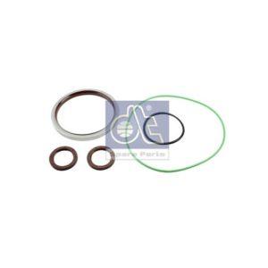 Kit de réparation, moyeu de roue - DT SPARE PARTS 1.31722