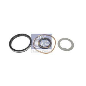 Kit de réparation, moyeu de roue - DT SPARE PARTS 1.31730