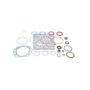 Kit de réparation, boitier de direction - DT SPARE PARTS 1.31909