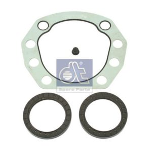 Kit de réparation, boitier de direction - DT SPARE PARTS 1.31915