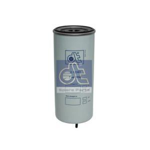 Filtre à carburant, séparateur d'eau Volvo - DT SPARE PARTS 2.12383