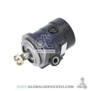 Pompe de direction Volvo - DT SPARE PARTS 2.13093